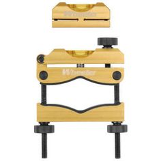 Professional Reticle Leveling System Precision tool for scope reticle alignment