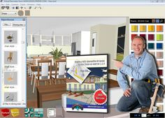 62 Best Home Interior Design Software Images Home Decor Design
