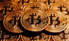 If you have been hearing the Bitcoin buzz for a while now, you probably have a lot of questions to ask. Therefore, we have come up with a few basics for the Bitcoin for beginners.