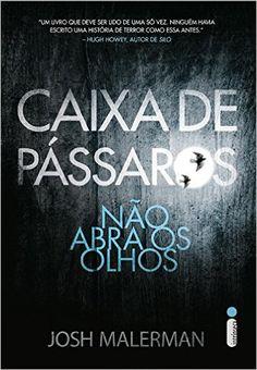 Caixa de Pássaros - Livros na Amazon.com.br
