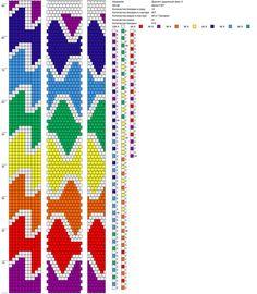 21d562779cab816cc603dfa3a3d8c664.jpg 600×688 piksel