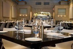 Looking for event space? Teatro is available for restaurant buy-outs for private events! For more information about holding your next private event at Teatro, please contact Director of Sales and Marketing, Lisa Flores, by email, LFlores@MistralBistro.com, or by phone, (617) 867-9300.