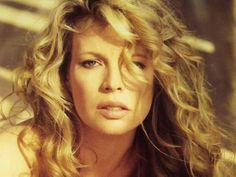 426352_4716245021913_1458157329_n Free Online Jigsaw Puzzles, Kim Basinger, Hollywood Actresses, Fun Facts, Natural Hair Styles, Game Of Thrones Characters, Hairstyle, Portrait, Fictional Characters