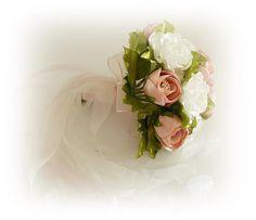 Pudra+gelin+çiçeği