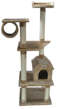 Baltimore Cat Furniture, Cat Tree, Cat Condo Tower * Awesome cat product. Click the image : Cat Tree and Tower