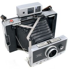 Standard Land Camera $230. Forget the guys, I want one for me!