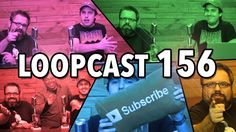 Liked on YouTube: Loopcast 156: Galaxy S8 vs. LG G6 iPhone 8 Carro da Apple notícias games e mais!