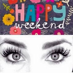 Happy Weekend :) Remember each and every order placed until Monday gets put in a drawing for a free purple Younique makeup bag! I also have a lot of lip stains and glosses on hand if anyone is looking. If there's anything else you're looking for and would like me to get in just let me know. I'll have more mascara this week. Order through me using PayPal or you can go through my site beautifullyyouniquebymarissa.com #younique #weekend #makeup #makeuplooks #mascara #magicmascara #3Dfiberlashes…