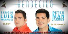 Peter Manjarres y Sergio Luis Rodriguez – En los mejores espectáculos – http://vallenateando.net/2012/08/01/peter-manjarres-y-sergio-luis-rodriguez-en-los-mejores-espectaculos-noticias-vallenato/ - #Noticias #Vallenato !