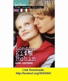 Lesbian dvd torrent