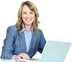 Business tax filing, business taxes, 1065 1120S 1120 tax returns, partnership & corporation : TaxACT