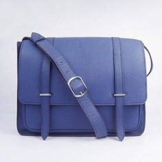 birkin style leather bag - Pin by Soda on Herm��s Steve Messenger Bag   Pinterest