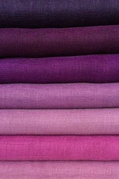 fashion hijab Beautiful Plain Scarves in a range of fabrics and colours. Colour Combinations Fashion, Color Combinations For Clothes, Color Combos, Hijab Fashion, Muslim Fashion, Fashion Fashion, Scarf Storage, Color Mixing Chart, Chiffon Shawl