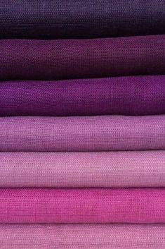 fashion hijab Beautiful Plain Scarves in a range of fabrics and colours.