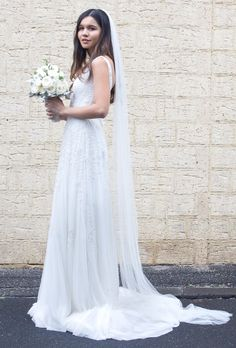 Bridal Gowns Kwh By Karen Willis Holmes