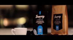 Insomny Coffee by CANALPLAY