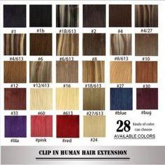 Hard-Working Cranberry Hair 3 Bundles Brazilian Straight Hair Weave Bundles 100g/pc Non Remy Human Hair Bundles Extensions Natural Black Reputation First Human Hair Weaves
