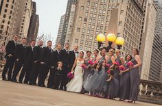 Wedding Photography Chicago, Illinois  Moments Wedding Photography Serving all of Illinois and surrounding states.