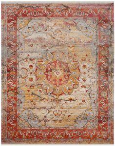 Vintage Persian Collection - Safavieh