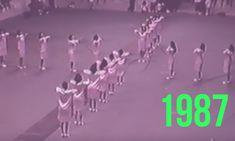 Step Shows Archives - Watch The Yard Alpha Kappa Alpha Sorority, Zeta Phi Beta, Delta Sigma Theta, Aka Songs, Howard Homecoming, Clayton State, Black Fraternities, Virginia State University, Sorority And Fraternity
