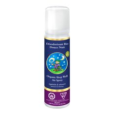 Organic Sleep Well Air Spray, a relaxing way to get you off to sleep, so you can enjoy a night of sweet dreams. Surround yourself with the purity and strength. Made from natural essential oils and organic alcohol, with benzoin and vanilla. Sleep Well, Natural Essential Oils, Sprays, Sweet Dreams, Aromatherapy, Vanilla, Strength, Fragrance, Alcohol