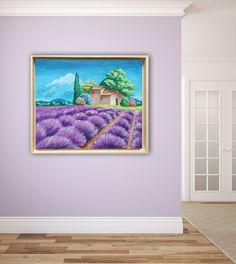 Dimensiuni: 55x65cm (panza+rama)  Tehnica si materiale folosite: Tablou pictat manual in culori acrilce pe panza de bumbac.  Strat de protectie: vernis.  Tablou pictat manual, in acrilice pe panza de bumbac (calitate superioara) – pictat cu pasiune si deosebita atentie pentru detalii. Este ideal pentru decorarea livingului, dormitorului, holului sau a biroului. Pictura va da o nota de lumina si rafinament zonei in care va fi expusa.  Pictat si semnat de Cosciuc Nelea Frame, Home Decor, Note, Picture Frame, Decoration Home, Room Decor, Frames, Home Interior Design, Home Decoration