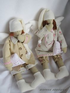 http://lemar2011.blogspot.com.br