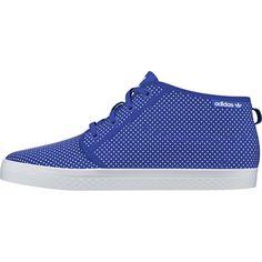Adidas originals Honey Desert W Boblue