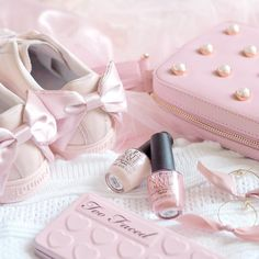 Tenten Y Neji, Real Life Princesses, Photo Deco, Accessoires Iphone, Princess Aesthetic, Kawaii, Everything Pink, Pink Princess, Girly Outfits