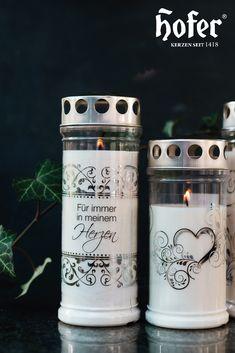 White Candles, Travel Mug, Mugs, Tableware, Outdoor, Candles, Autumn, Outdoors, Dinnerware