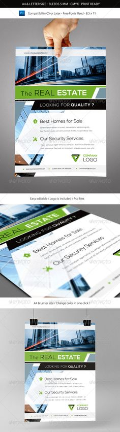 Layout For Resume Pdf Professional Resume Cv  Cover Letter  Portfolio  Cv Cover  Resume Volunteer Experience with Typical Resume Format Pdf Corporate  Business Commerce Flyer Template A Basic Resume Examples Pdf