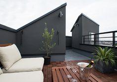 デザインへの挑戦 | 注文住宅なら建築設計事務所 フリーダムアーキテクツデザイン