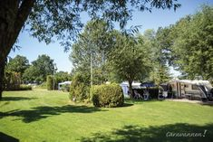 Camper Life, Go Camping, Netherlands, Golf Courses, Gem, The Nederlands, The Netherlands, Gemstones, Holland