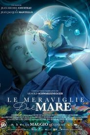 Cb01 Guarda Le Meraviglie Del Mare 2018 Streaming Ita Hd 720p