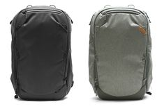 601d18935b01 27 Best bags images | Backpack bags, Backpacks, Briefcases