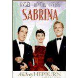 Sabrina (DVD)By Audrey Hepburn