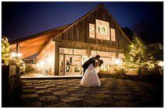 Ideas for wedding venues pennsylvania lancaster pa barns Wedding Ceremony Pictures, Wedding Reception Themes, Rustic Wedding Centerpieces, Diy Wedding Decorations, Wedding Venues, Wedding Ideas, Wedding Vows To Husband, Wedding Shit, Dream Wedding