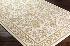 SMI-2162 - Surya | Rugs, Pillows, Wall Decor, Lighting, Accent Furniture, Throws, Bedding