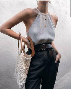 minimalistic fashion | minimalistic outfit | minimalistic style - #Fashion #minimalistic #Outfit #style