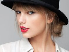 How well do you know Taylor Swift? 14/15 Comment what you got!