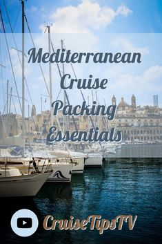 This Amazon shop is stocked with Cruise Shopping Essentials for your cruise to Europe and the Mediterranean. Cruise Packing Tips, Carry On Packing, Cruise Fashion, Shore Excursions, Royal Caribbean, Cruise Vacation, Essentials, Europe, Amazon