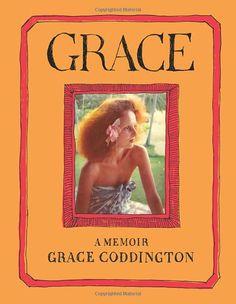 Grace: Amazon.co.uk: Grace Coddington: Books