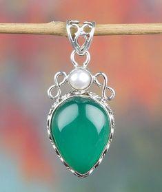 Fine Jewelry Natural Red Garnet Round 925 Silver Dangle Earrings Jewelry Thejaipurshop Professional Design