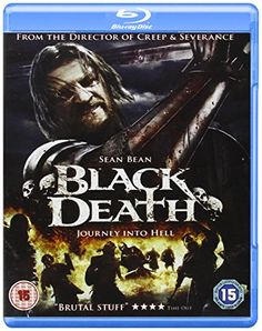 Black Death [Blu-ray] [2010] Sony Pictures Home Entertainment http://www.amazon.co.uk/dp/B003NE4S1M/ref=cm_sw_r_pi_dp_4Wslwb1GZQ7PM