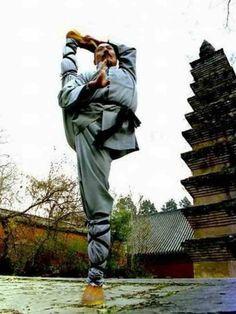 http://fugetaboutit.net/modern-martial-arts-israeli-haganah/