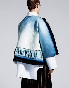 XIMONLEE-Graduate-Collection_fy9.jpg