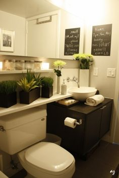 bathroom storage bathroom ideas bathroom decor condo design bathroom