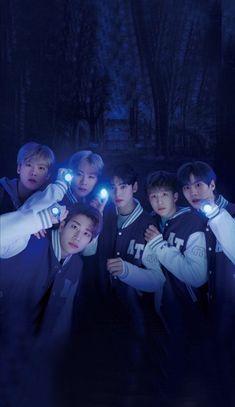 Astro Wallpaper, Jimin Wallpaper, Eunwoo Astro, Astro Boy, Bts Blood Sweat Tears, Cha Eun Woo Astro, Handsome Korean Actors, Jamel, K Pop Star