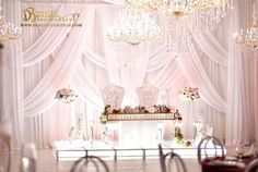 Get a Spectacular Wedding Experience at LeVenue Our Wedding, Wedding Venues, Cinderella Carriage, Online Journal, Olympia, Newspaper, Ceiling Lights, Wedding Reception Venues, Wedding Places