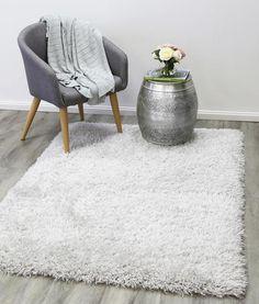 The Best white shaggy rug Ideas, fresh white shaggy rug and white turkish shaggy…, … – Shaggy Rugs Living Room